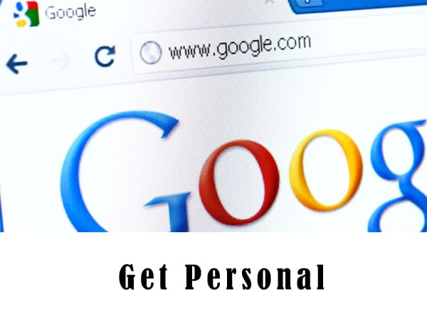personal-search